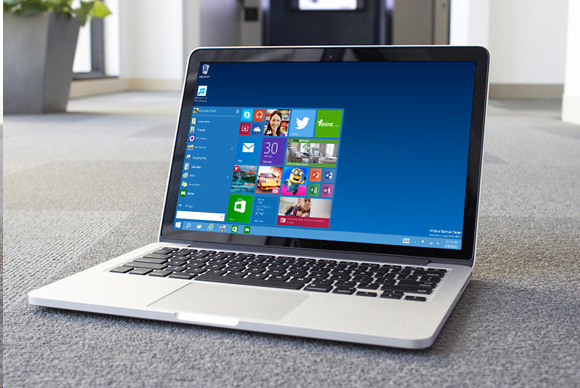 http://www.pcworld.com/article/2874400/windows-10-the-10-coolest-features-you-should-check-out-first.html