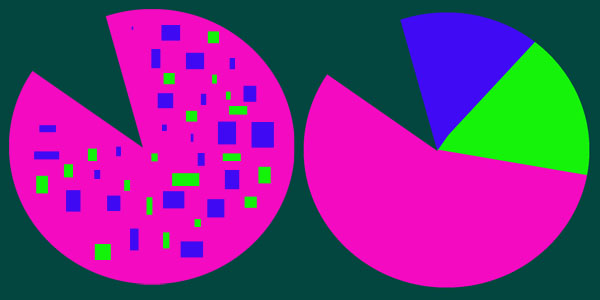 214678-0103-examples_original