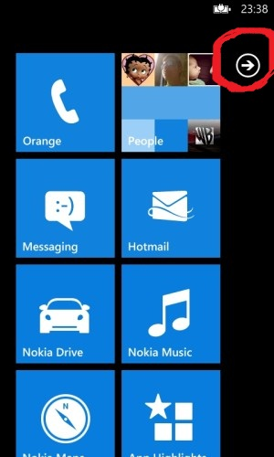 TMS-Lumia-Brightness1-300x500